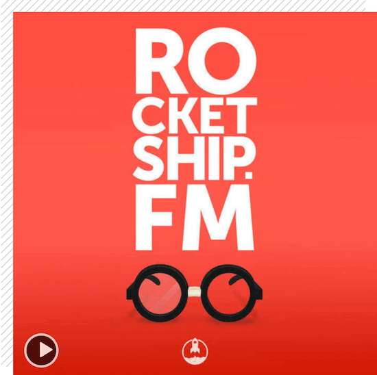 rocketship-fm-podcast-productivinty-inspiration.png