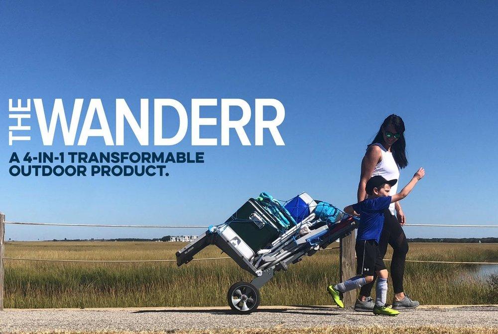 wanderr-site-min_1300x874.jpg