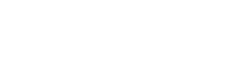 Hatch Tribe