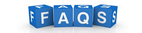 FAQs banner.jpeg