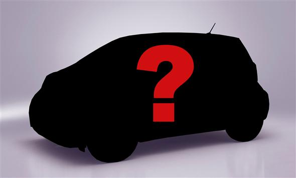 car-question-mark.jpg