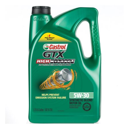 Castrol Synthetic BlendGTX.jpeg