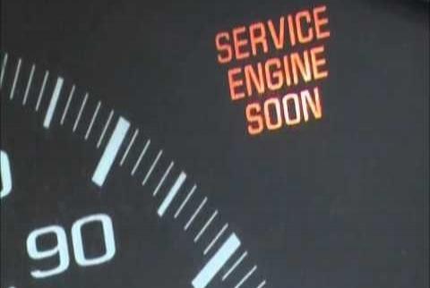 Service Engine.jpg