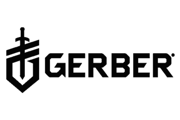 Gerber-BW.png