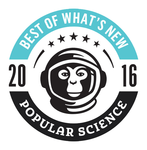 Popular-Science-Logo-2.png