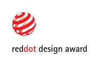 Red-Dot-Design-Award-Logo.png