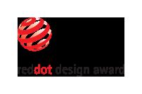 Red-Dot-Design-Award-Logo.png