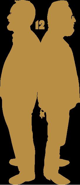 WK12-Logo.png