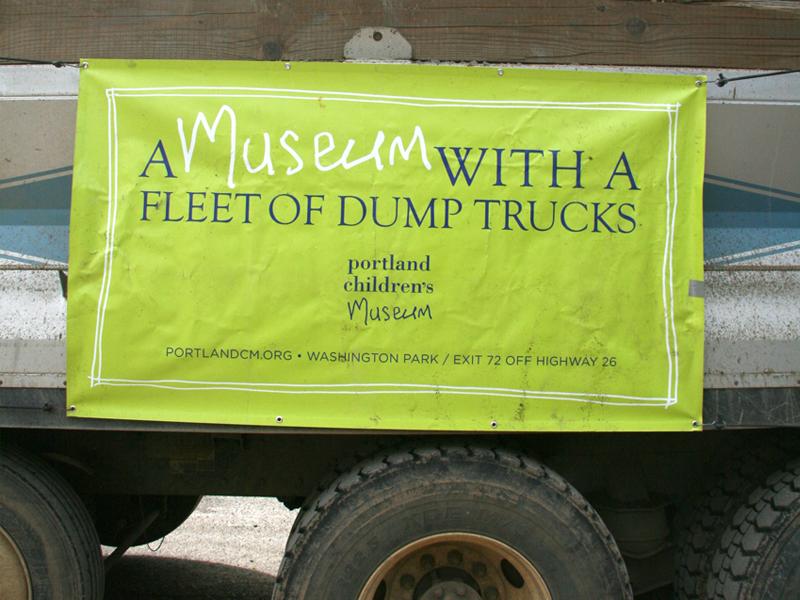 Portland Childrens Museum_DrewDownie_WK12 2.jpg