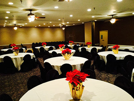 banquet room 2451x339.jpg