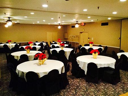 banquet room 3451x339.jpg