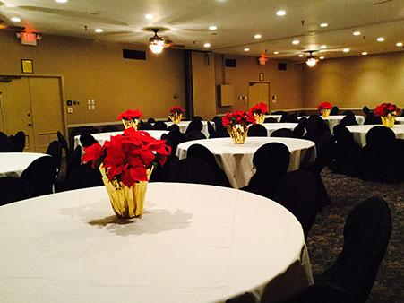 banquet room451x339.jpg