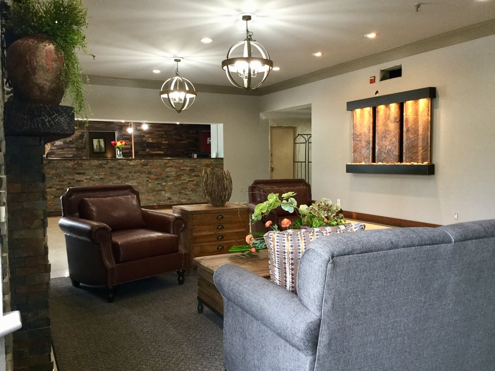 New lobby furniture with waterfall 2018.jpg
