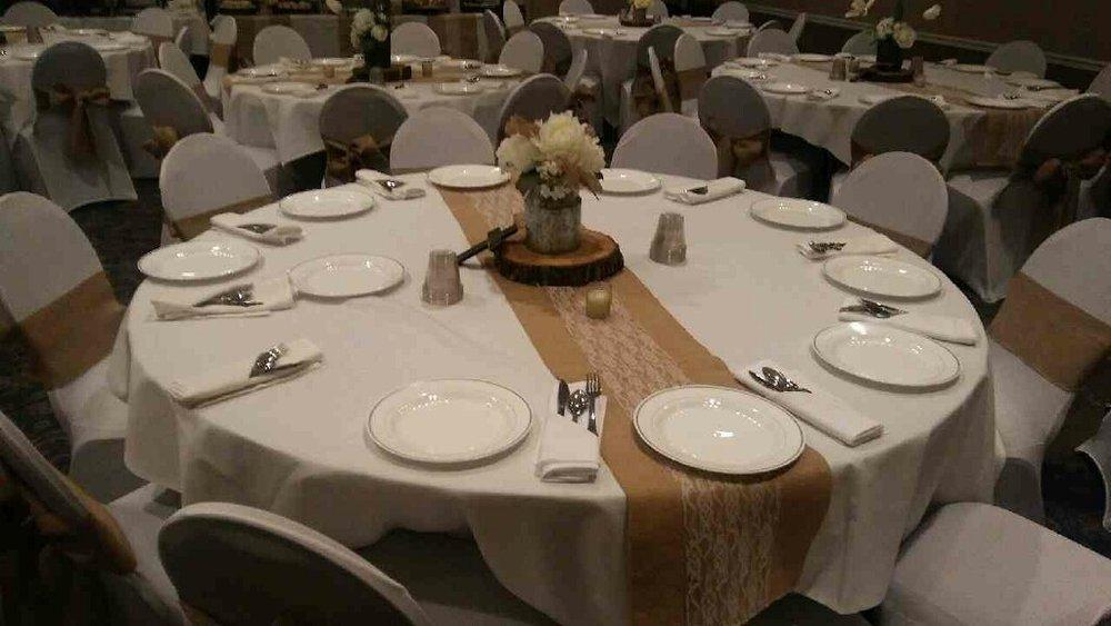 Banquet Room 2018.JPG