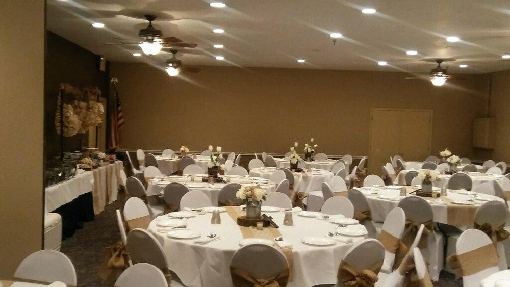 Banquet Room 6 2018.JPG