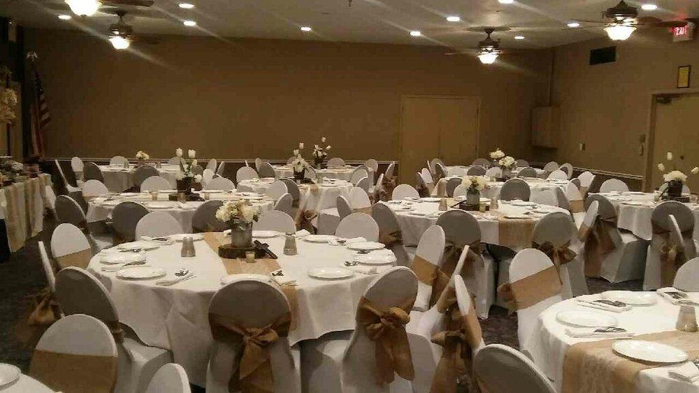 Banquet Room 4 2018.JPG