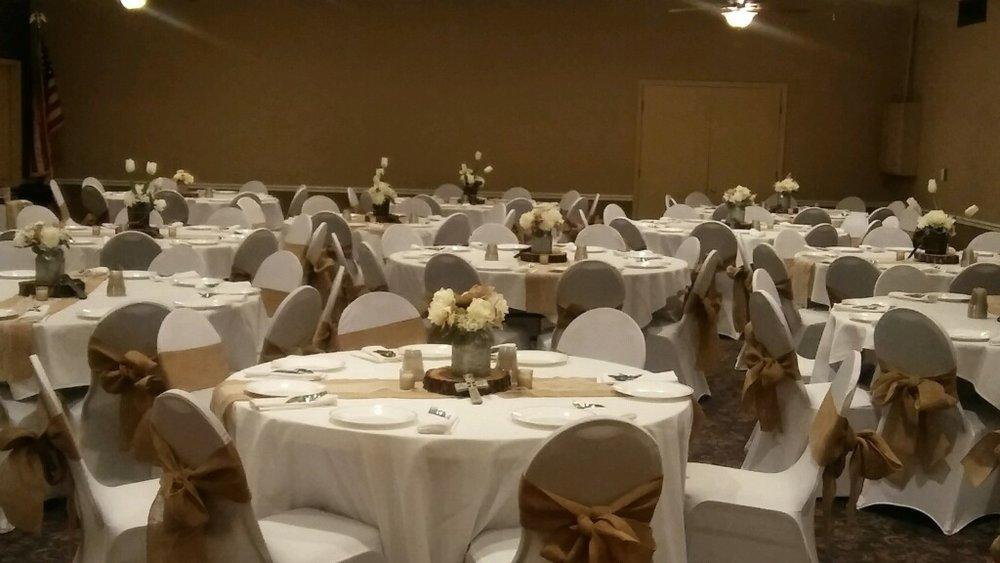 Banquet Room 3 2018.JPG