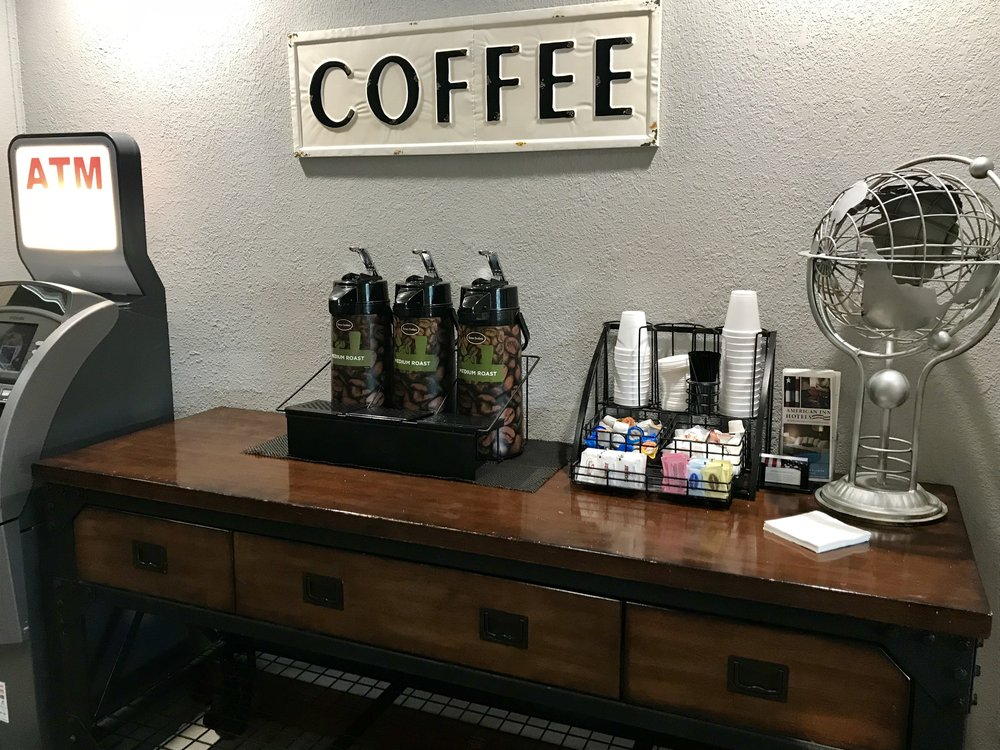 06-21-18 coffee area .jpg