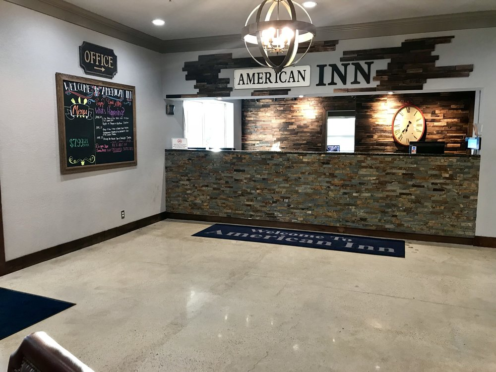 06-21-18 front desk with board .jpg