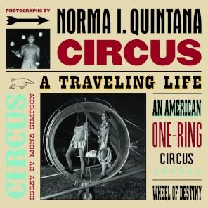 Circus Jacket Front.jpg