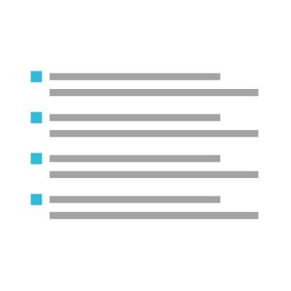 BUllet list@2x-100.jpg
