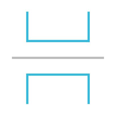Divider@2x.jpg