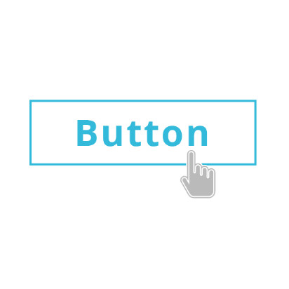Ghost button@2x.jpg