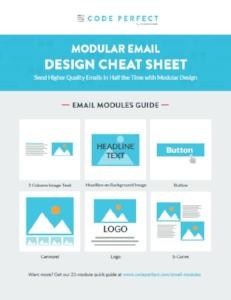modular-design-cheat-sheet.JPG