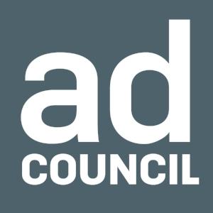 ad-council-1.jpg