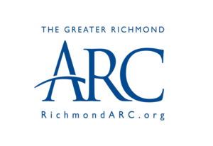Greater Richmond ARC