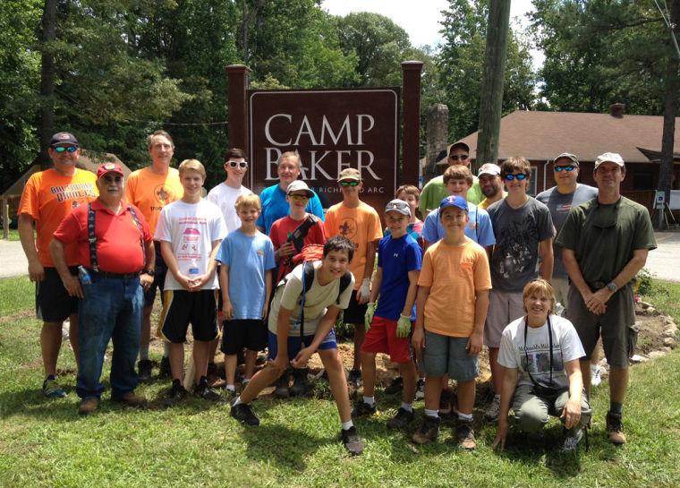 camp_baker_4.jpg