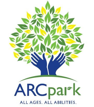 ARCpark logo for website.jpg