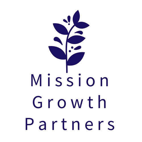 Mission Growth Partners