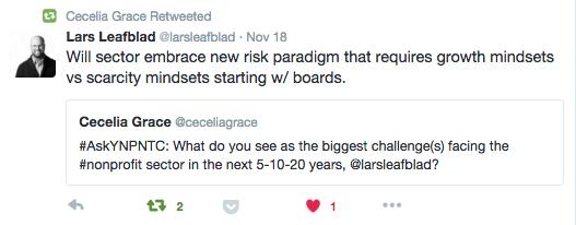 Lars Leaflad Twitter Exchange.png