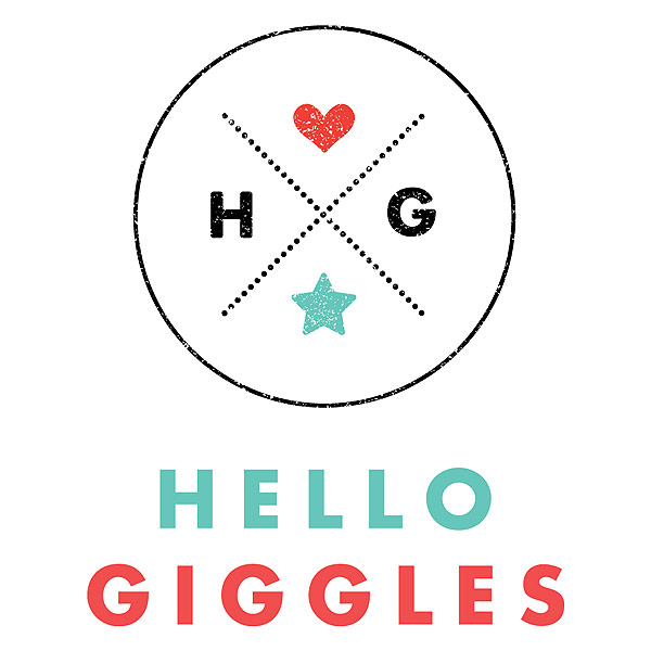 GBY Beauty on Hello Giggles