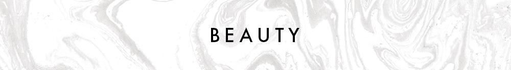 GBY-Banners-Beauty-v2.jpg