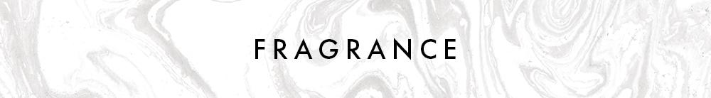 GBY-Banners-Fragrance-v2.jpg