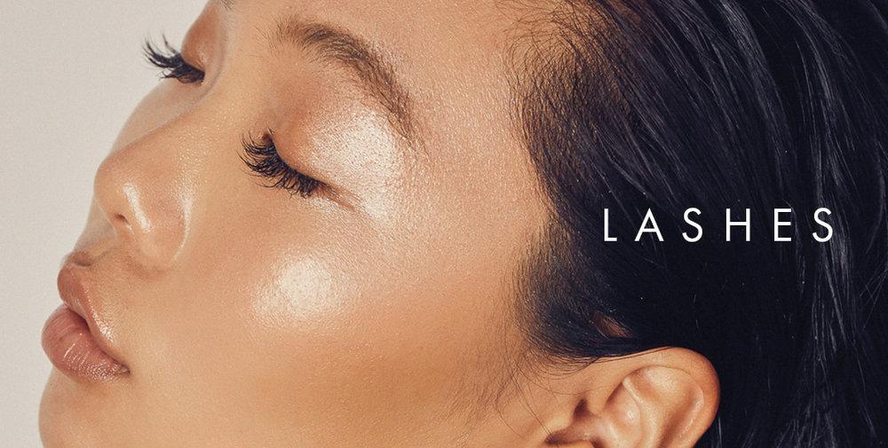 banner-lashes.jpg
