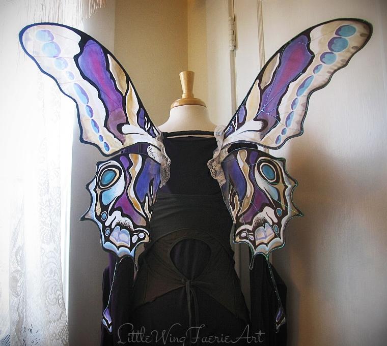 violet faerie1.JPG