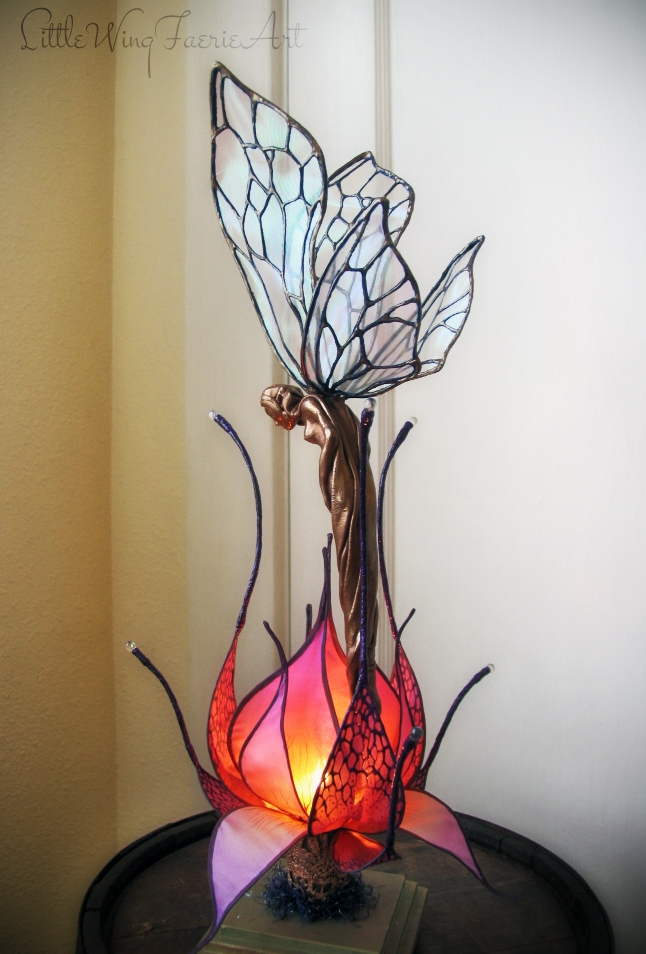 lotus sprite.jpg