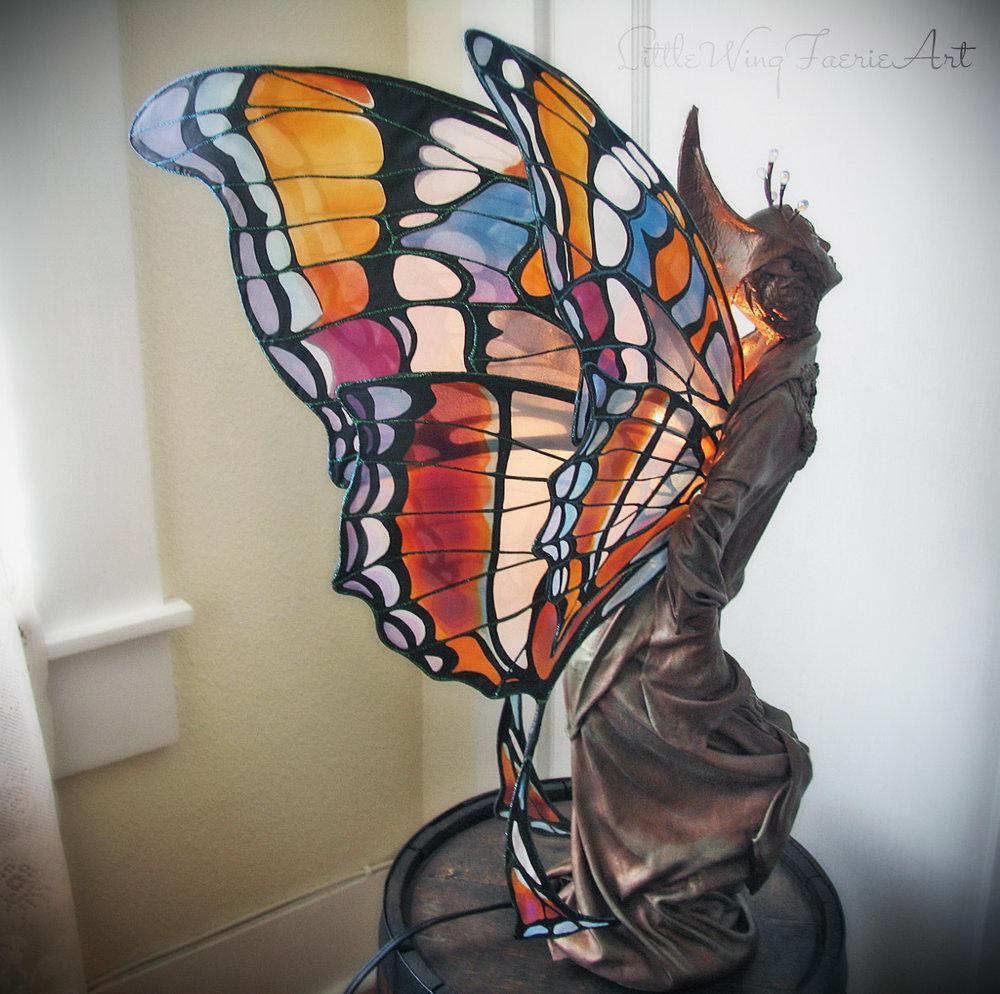 butterfly woman1.JPG