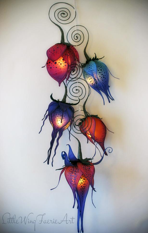 five lanterns.JPG