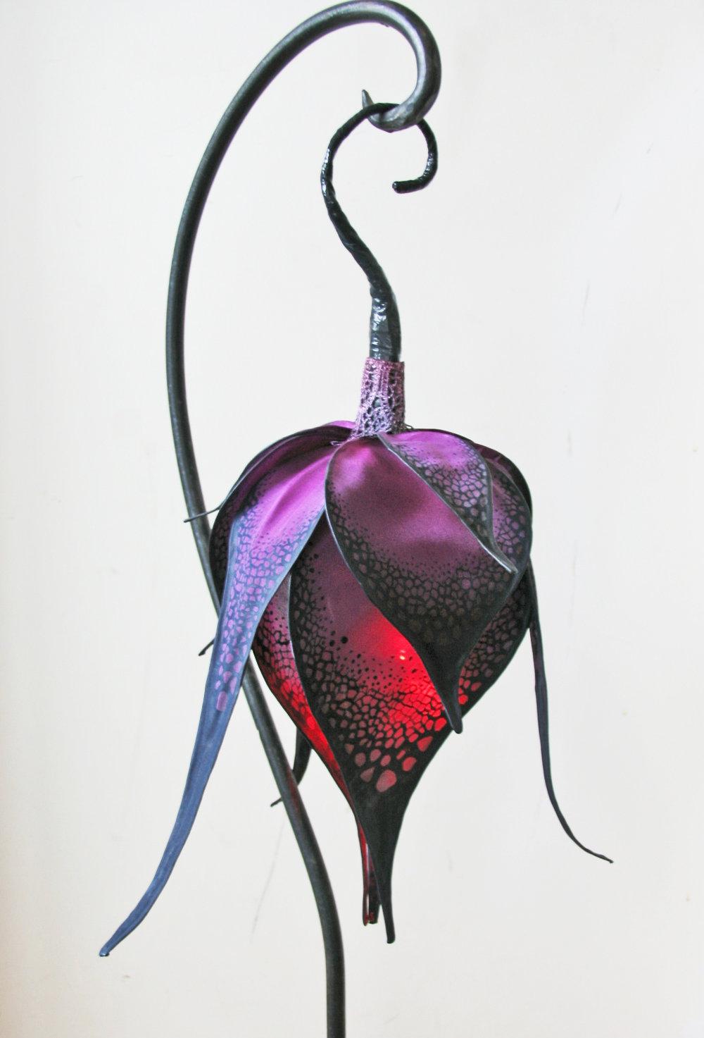 dark lotus4.jpg