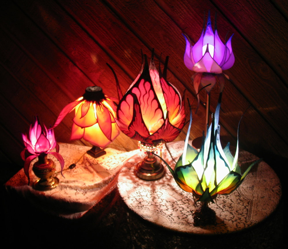 nightlamps1.jpg