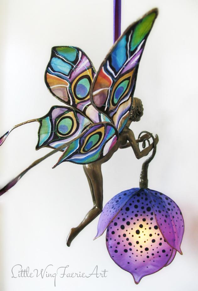 flying faerie 4.JPG