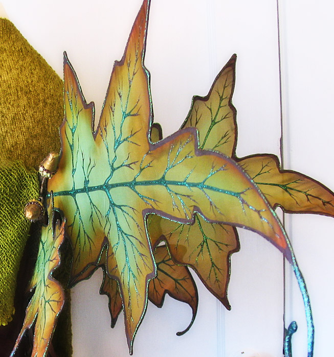 big leaf wings4.JPG