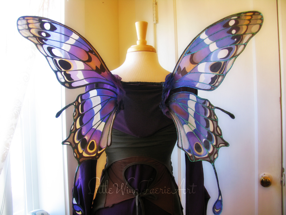 mysic purple wings1.JPG