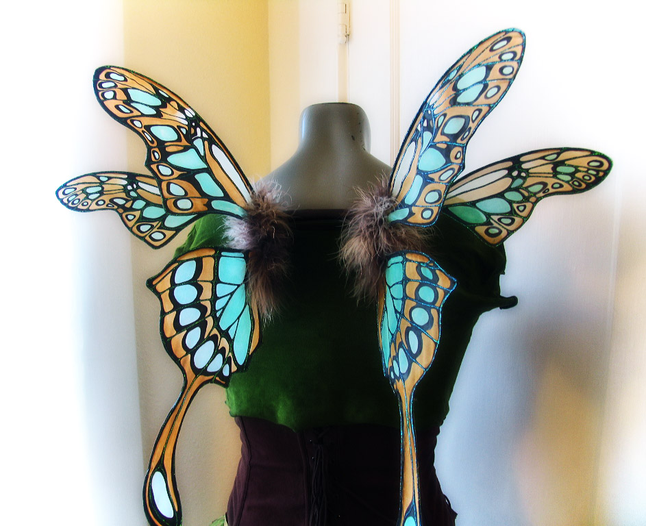 malachite wings1.jpg