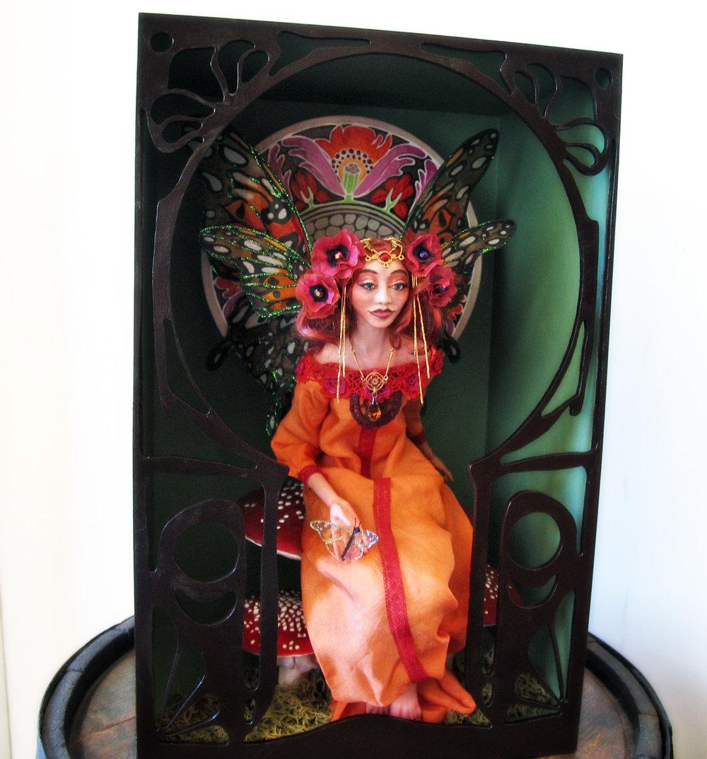 butterfly goddess1.jpg