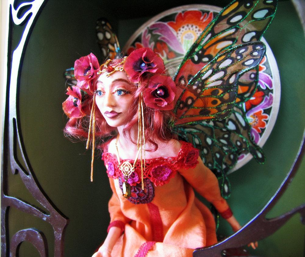 butterfly goddess7.jpg